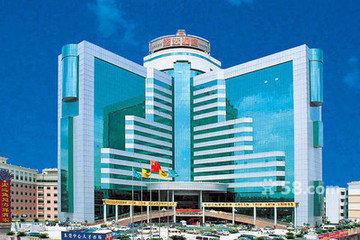 上海颖哲工业自动化设备有限公司-东莞分公司