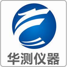 北京华测检测仪器有限公司