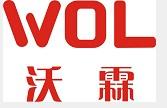 廣州沃霖實驗室betway必威手機版官網betway手機官網