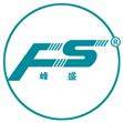 张家港市峰超机械制造有限公司
