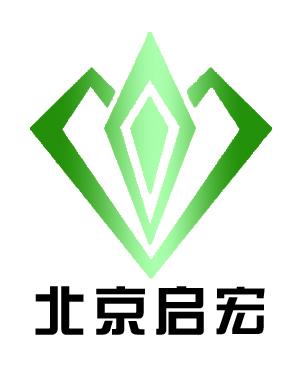 北京启宏瑞达科技有限公司