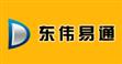 北京東偉易通自控技術betway手機官網