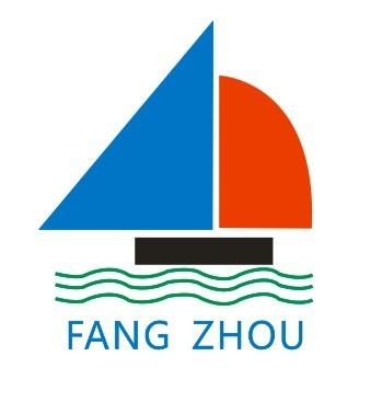 昆山方舟工业自动化设备有限公司