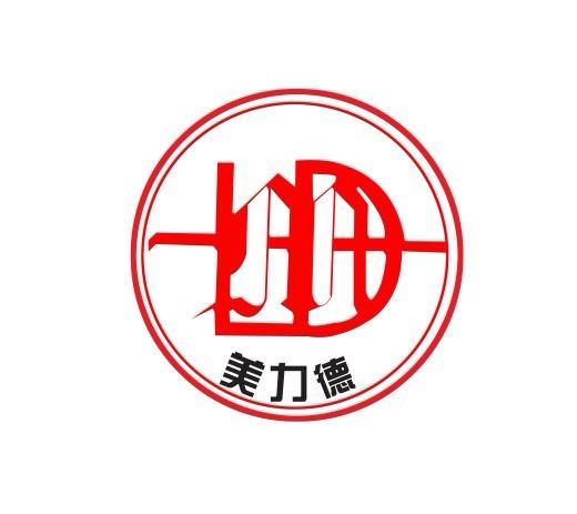上海美力德阀门制造有限公司