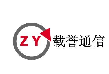 慈溪市载誉通信雷竞技官网app厂