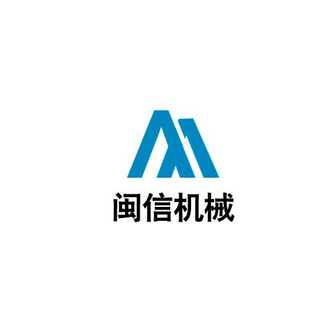 长城汽车股份有限公司最新招聘信息