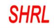 上海润岚过滤设备有限公司