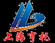 上海亨托实业有限公司