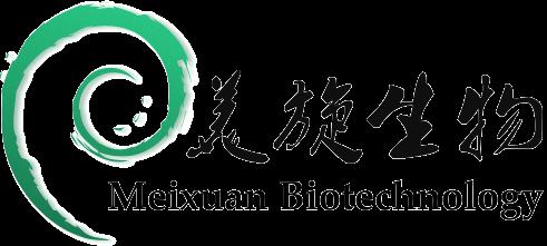 人3-磷酸甘油醛脱氢酶(gapdh)elisa试剂盒