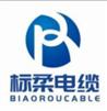 標柔特種電纜(上海)betway手機官網