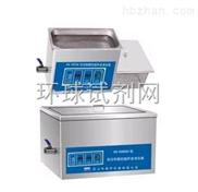 KQ-100VDB,雙頻數控超聲波清洗器4L價格