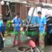 ℃闵行浦江镇疏通下水道 浦江镇下水道疏通清理