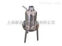 不锈钢桶式正压滤器 正压过滤器 MSZ01000 MSZ00500 MSZ02500