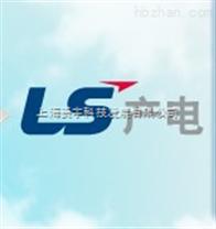 LS总代理G3Q-TR8B模块PLC可编程控制器G3Q-TR8B
