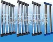悬挂链曝气器 悬挂链曝气器规格