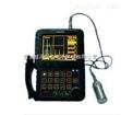 超聲波探傷儀/數字超聲波探傷儀