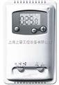 T6334数字风机盘管温控器