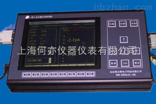RM-905ae标准活度计