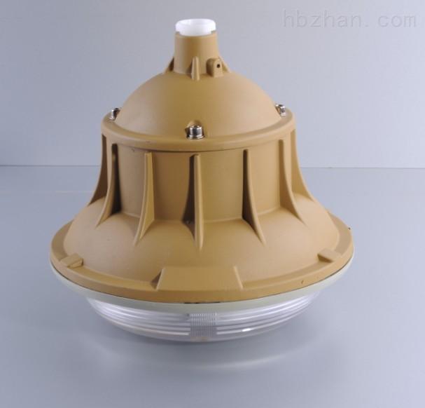 SBF6103-YQL50免维护节能防爆灯