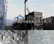 东鼎煤泥烘干机如何提高生产效率