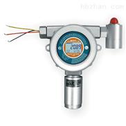 科爾諾便攜式二硫化碳檢測報警儀