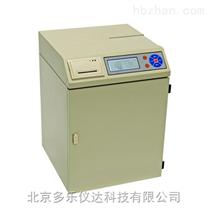 KM3-JFSK-100A型糧食水份測定儀  糧食水份測定儀