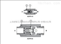 阿托斯AQFR型节流阀,AQFR-32促销价