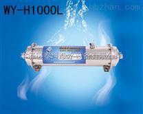 泉州净水器武夷厨房标准型净水机直饮水器 过滤器