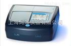 美国哈希DR6000紫外可见光分光光度计HACH