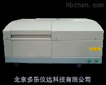 KD2-F-480熒光分光光度計  熒光分光光度計