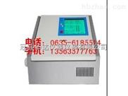 hd-氧气检测报警器/氧气浓度检测仪