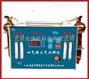 SQC-4-北京四气路大气采样仪