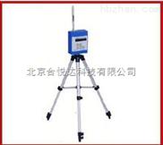 PC-A-1000-PC-A-1000个体空气采样器