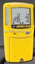 低價現貨加拿大BW  GAMAX-XT1泵吸式一氧化碳檢測儀山東山西河南河北特級代理