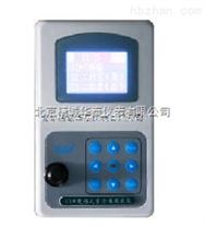 蘇州便攜式重金屬測試儀/水質重金屬測定儀北京代理商