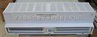 晉城電加熱風幕機生產廠家