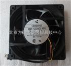 供應三菱變頻器專用風扇MMF-12D24DS-RP6