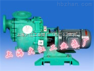 ZMD系列马肚泵