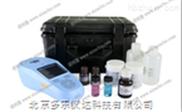 ZX2/T-SP80便攜式遊泳池水質分析儀