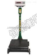 tcs冶金专用可移动50kg机械台称