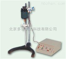 QY6Z.AECS型精密電動攪拌器