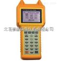 特價供應頻譜型數字電視場強儀/手持式頻譜場強儀