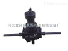 供应聚氨酯喷涂设备 喷涂枪 提料泵 聚氨酯喷涂设备