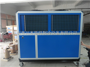 低溫製冷機-製冷機生產廠家