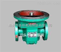 RYB70-0.6轴头油泵现货热销