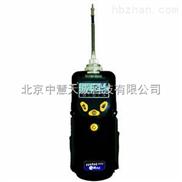 手持式揮發性有機物檢測儀_VOC檢測儀 美國