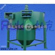 XLCS-180-旋流尘砂池除砂机生产厂家