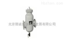 自洁式排气过滤器低价供应