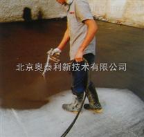 张掖喷涂速凝橡胶沥青防水涂料厂家
