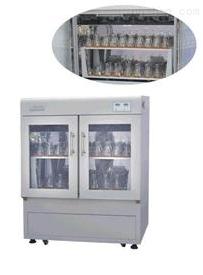 微型振荡培养箱